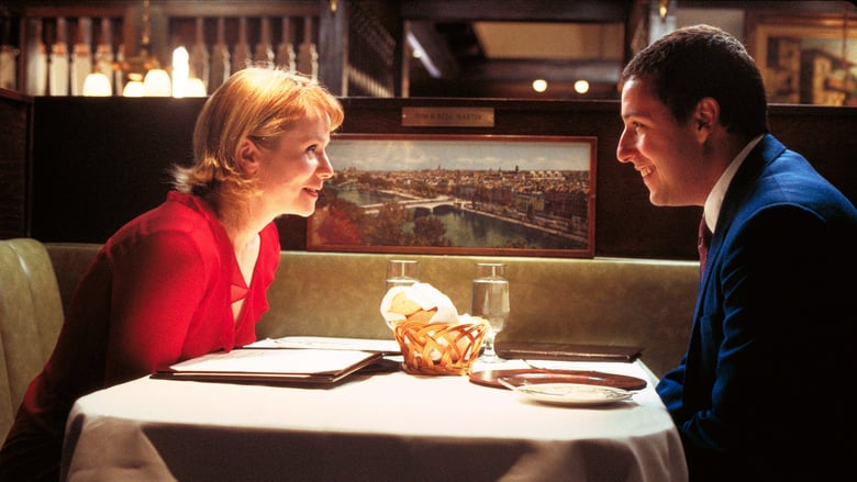 ☏Watch ☏ Punch-Drunk Love (2002) Full Movie Streaming Free ...